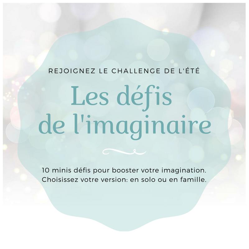Les défis de l'imaginaire