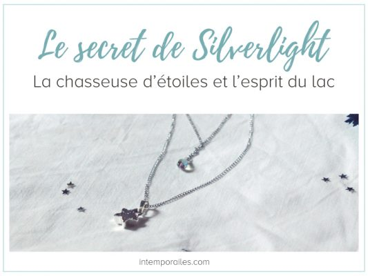 Le secret de Silverlight