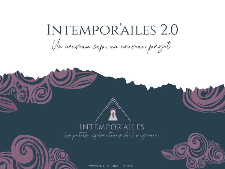 intemporailes2.0